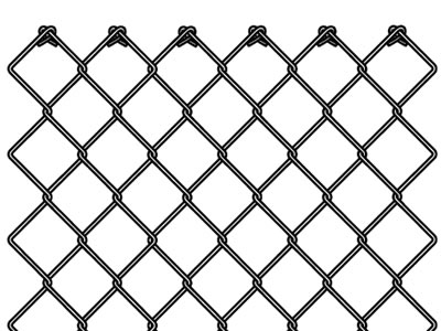 ChainLink description